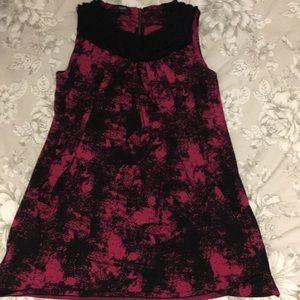 Alfani Dresses - Adorable Dress with Pockets!
